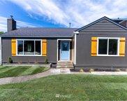 2721 S 68th Street, Tacoma image