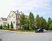 4996 Cool Fountain   Lane, Centreville image