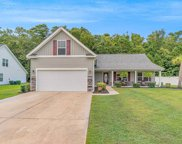 232 Avery Dr., Myrtle Beach image