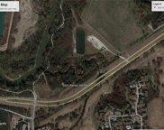 5501 Randol Mill Road, Fort Worth image