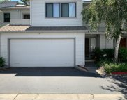 1207 Sierra Village Way, San Jose image