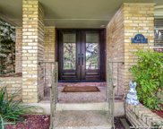 3714 William Penn Dr, San Antonio image
