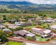 66-1039 Kuewa Drive, Waialua image