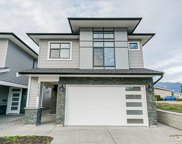 46739 Brice Road, Chilliwack image