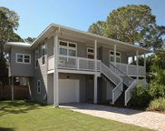 388 Chateau Court, Palm Harbor image