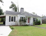 110 Westminister Drive, Jacksonville image