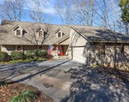 323 Cascade Drive, High Point image