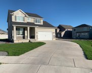 355 S 190  W, American Fork image