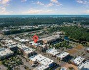 6832 Main Street Unit #Unit 223, Wilmington image