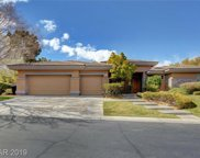 45 ANTHEM CREEK Circle, Henderson image