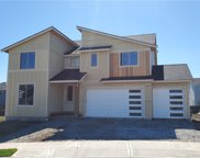 2656 Terry Ct, Enumclaw image