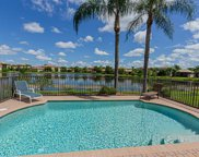 10487 Winged Elm Ln, Fort Myers image
