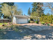 995 N PINE  ST, Canby image