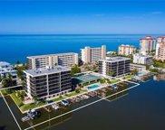 10420 Gulf Shore Dr Unit 112, Naples image