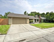 5546 W Clearview Ct., Boise image
