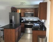 1340 SW 53rd Ave Unit 1340, North Lauderdale image