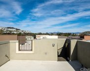 2558 Doheny Way, Dana Point image