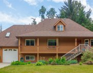 2891 Palmer  Rd, Coombs image