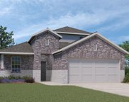 129 Lullaby Dr, Georgetown image