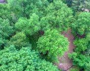 1607 Holdridge Terrace, Wayzata image