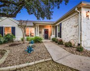 410 Dove Hollow Trl, Georgetown image