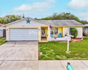 5037 Doefield Lane, New Port Richey image