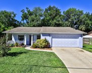 103 Camino Circle, Ormond Beach image