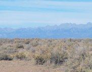80 acres Off Agate Lane, Alamosa image