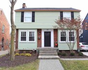 410 Fisher Rd, Grosse Pointe Farms image