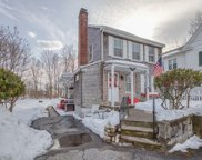 1 Preston St, Billerica, Massachusetts image