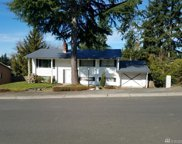 2406 SW 325th St, Federal Way image