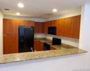 10850 Nw 89th Ter Unit #102-5, Doral image