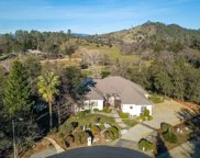 13490 Tierra Heights Rd, Redding image