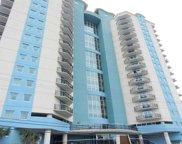 504 N Ocean Blvd. Unit 309, Myrtle Beach image