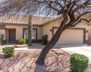 4119 E Tether Trail, Phoenix image