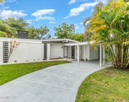1000 Noreen Boulevard, Rockledge image