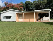 768 Hillview Drive, Altamonte Springs image
