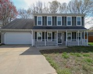 1233 Madras Court, Southeast Virginia Beach image