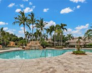 802 Regency Reserve Cir Unit 1001, Naples image