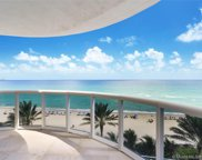 17201 Collins Ave Unit #901, Sunny Isles Beach image