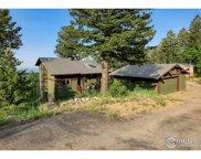 1666 Deer Trail Road, Boulder image