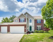 1206 Beechwood  Place, Union Twp image