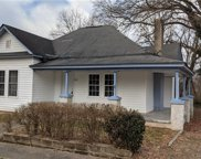 824 Fairview Street, High Point image