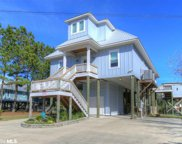 15860 Keeney Drive, Fairhope image