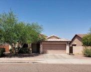 6616 S 18th Drive, Phoenix image