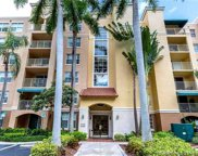 19801 E Country Club Dr Unit #4-402, Aventura image