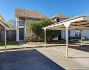 2635 Crown Hollow, San Antonio image