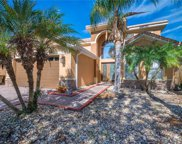 3845 Eagle Isle Circle, Kissimmee image
