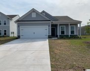 152 Long Leaf Pine Dr., Conway image