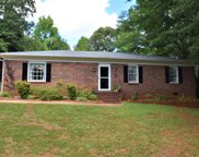 306 Berea Forest Circle, Greenville image